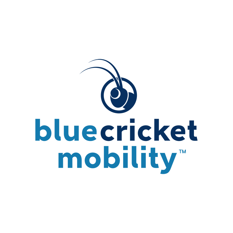 BlueCricketMobility.png