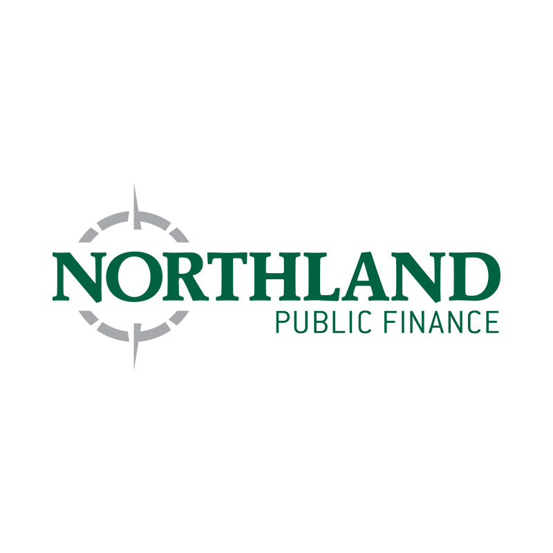 NorthlandPubicFinance.jpg