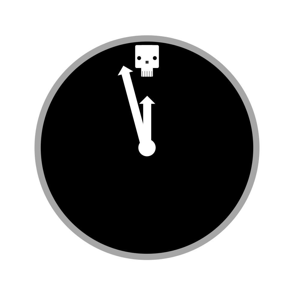 death_clock.png