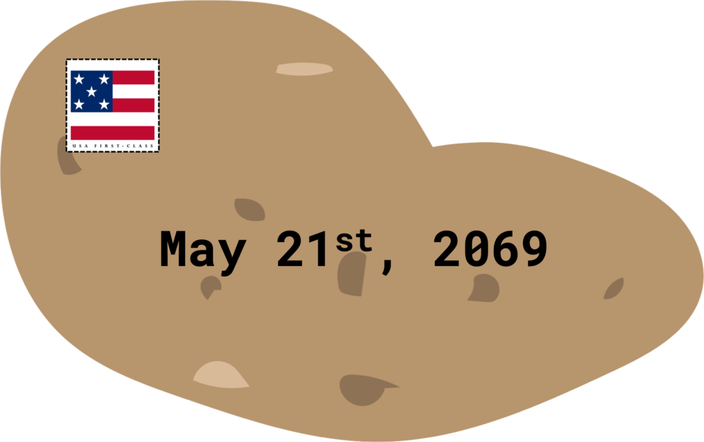 Mail-Order Seed Potato Death Clock (real).png