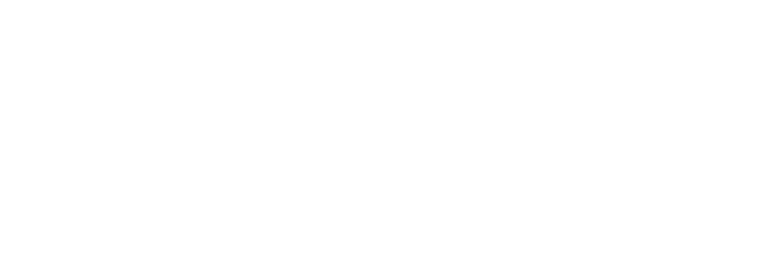 Orchard Recording Studio | Analog Digital Recording Studio for Music, Voiceover and Audiobook Production
