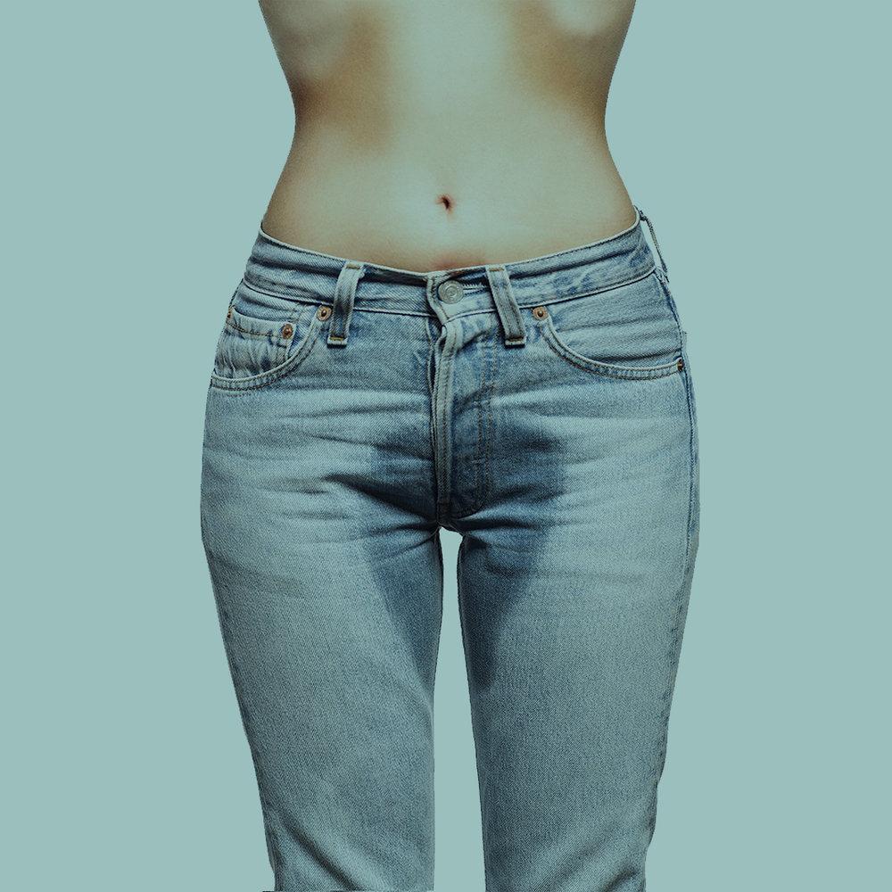 Incontinencia urinaria - SEÑALES Y SINTOMAS
