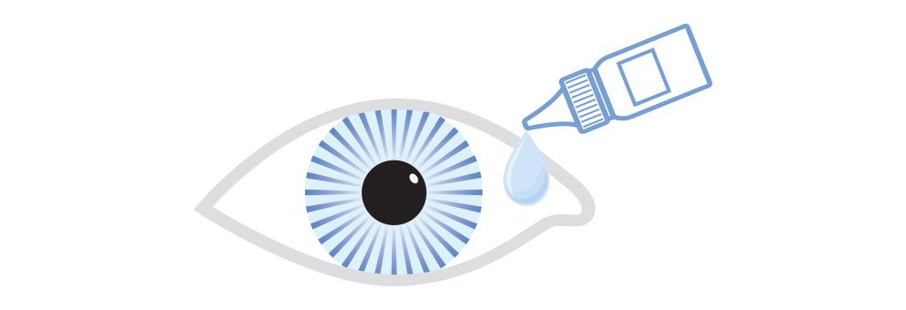 Dry Eyes Blepharitis Brisbane Dr Brendan Cronin Icon.jpg