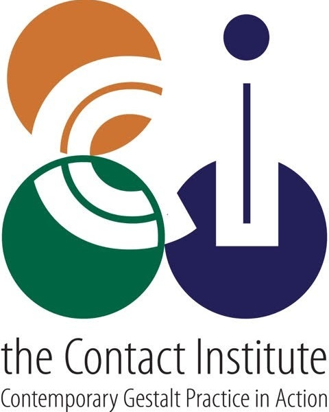 the Contact Institute