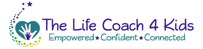 The Life Coach 4 Kids