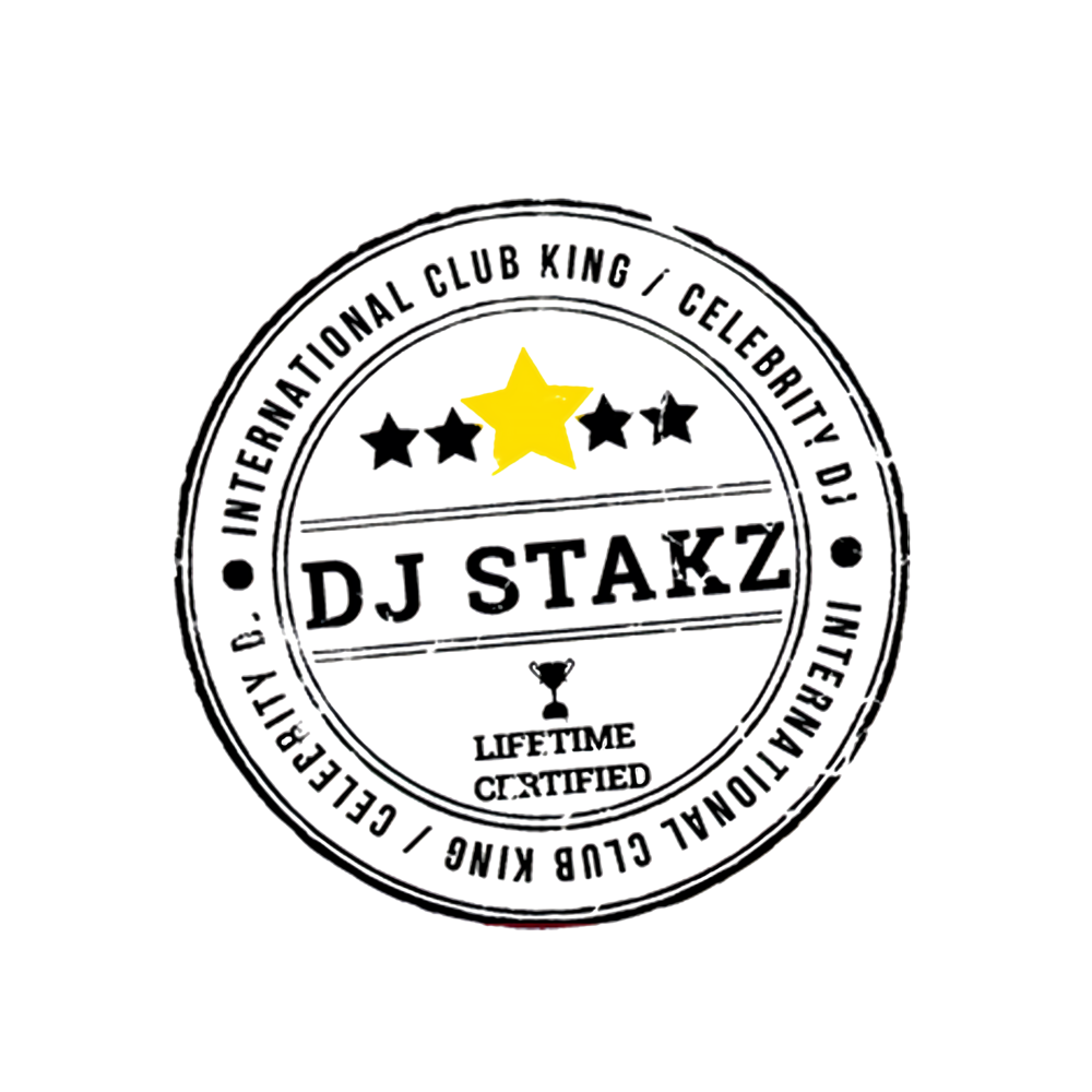 DJ STAKZ Badge.png