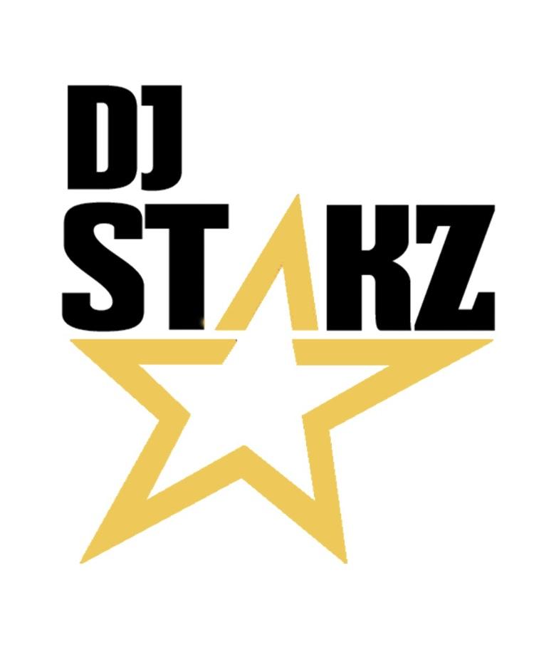 DJ Stakz LOGO.jpeg