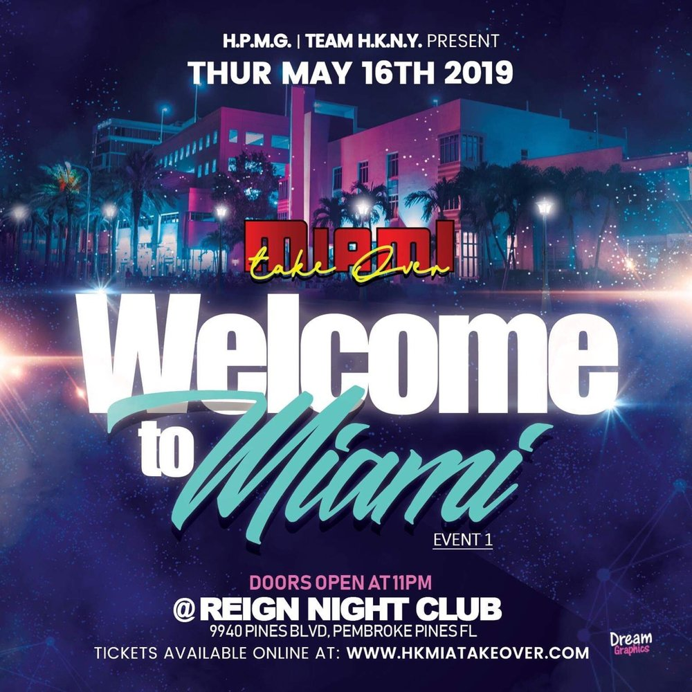Welcome to Miami - May 16.jpg