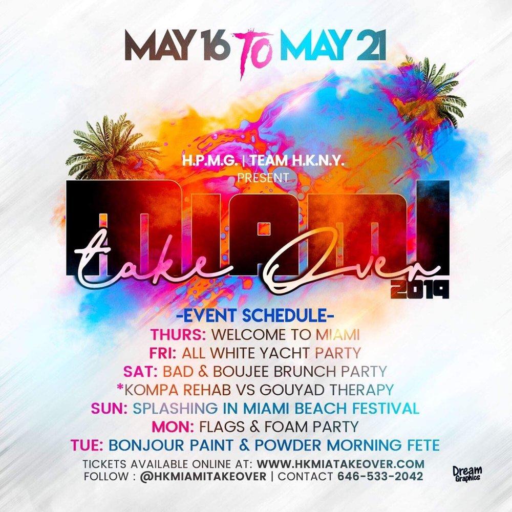 Miami Takeover 2019 - Event Schedule.jpg