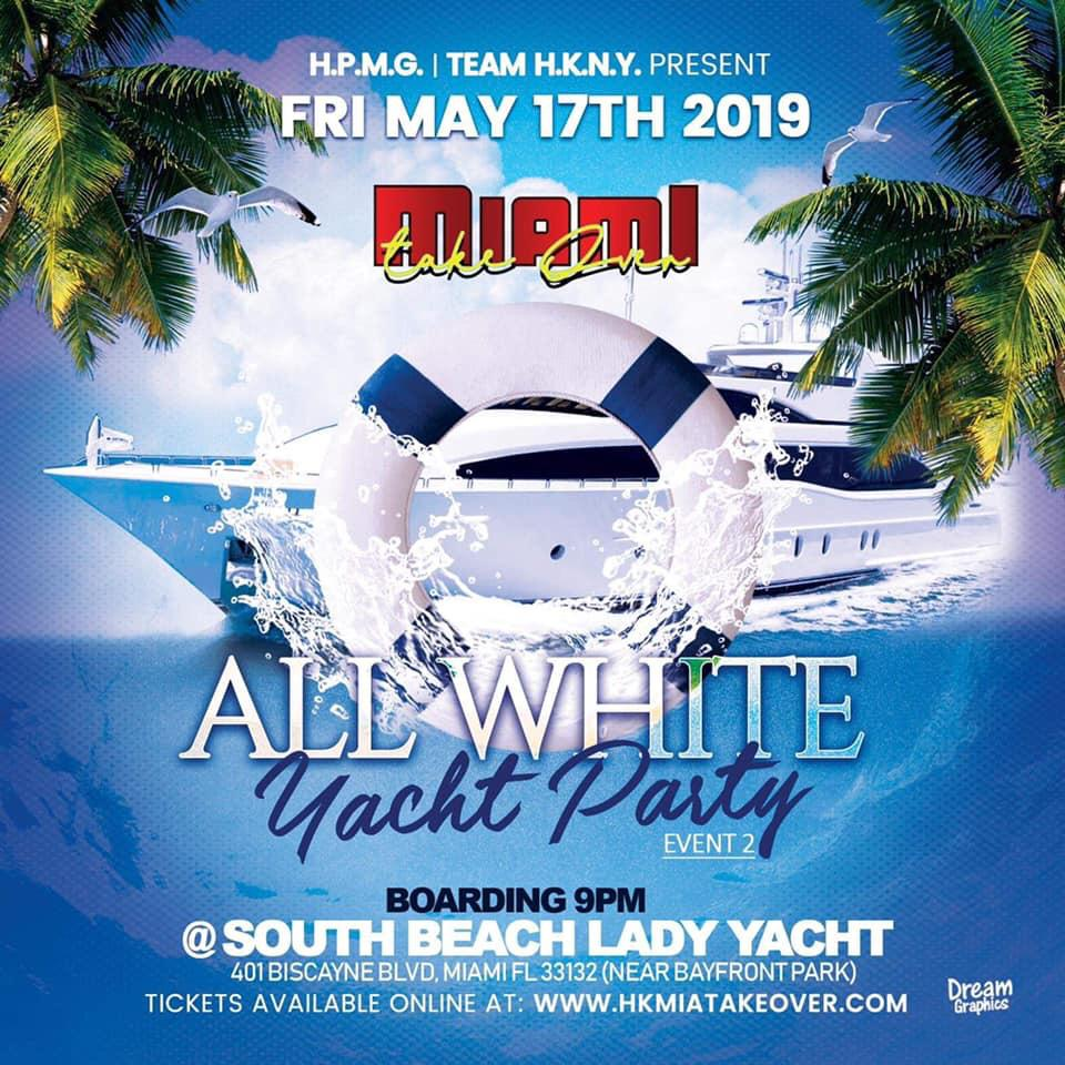 All White Yacht Party - May 17.jpg