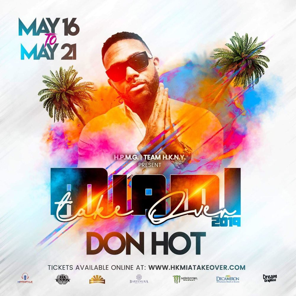 Miami Takeover 2019 - DJ Don Hot.jpg