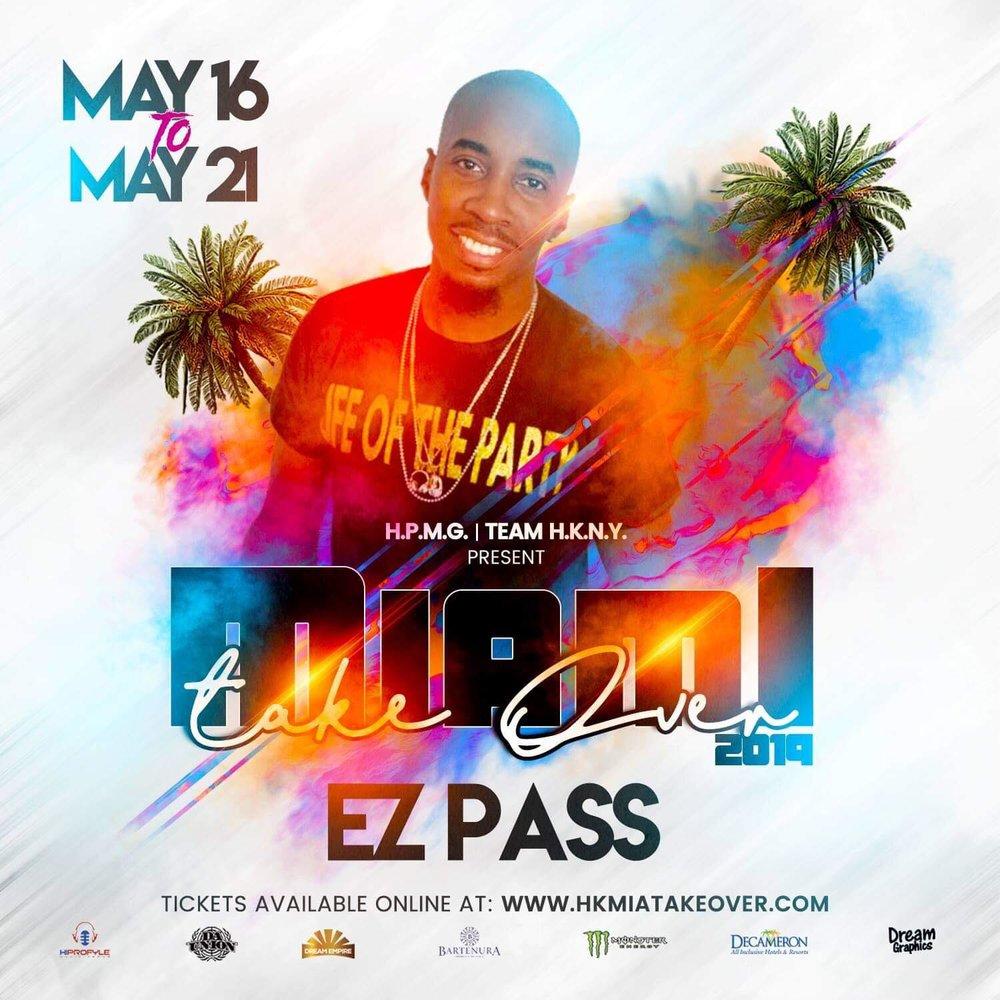 Miami Takeover 2019 - DJ EZ Pass.jpg