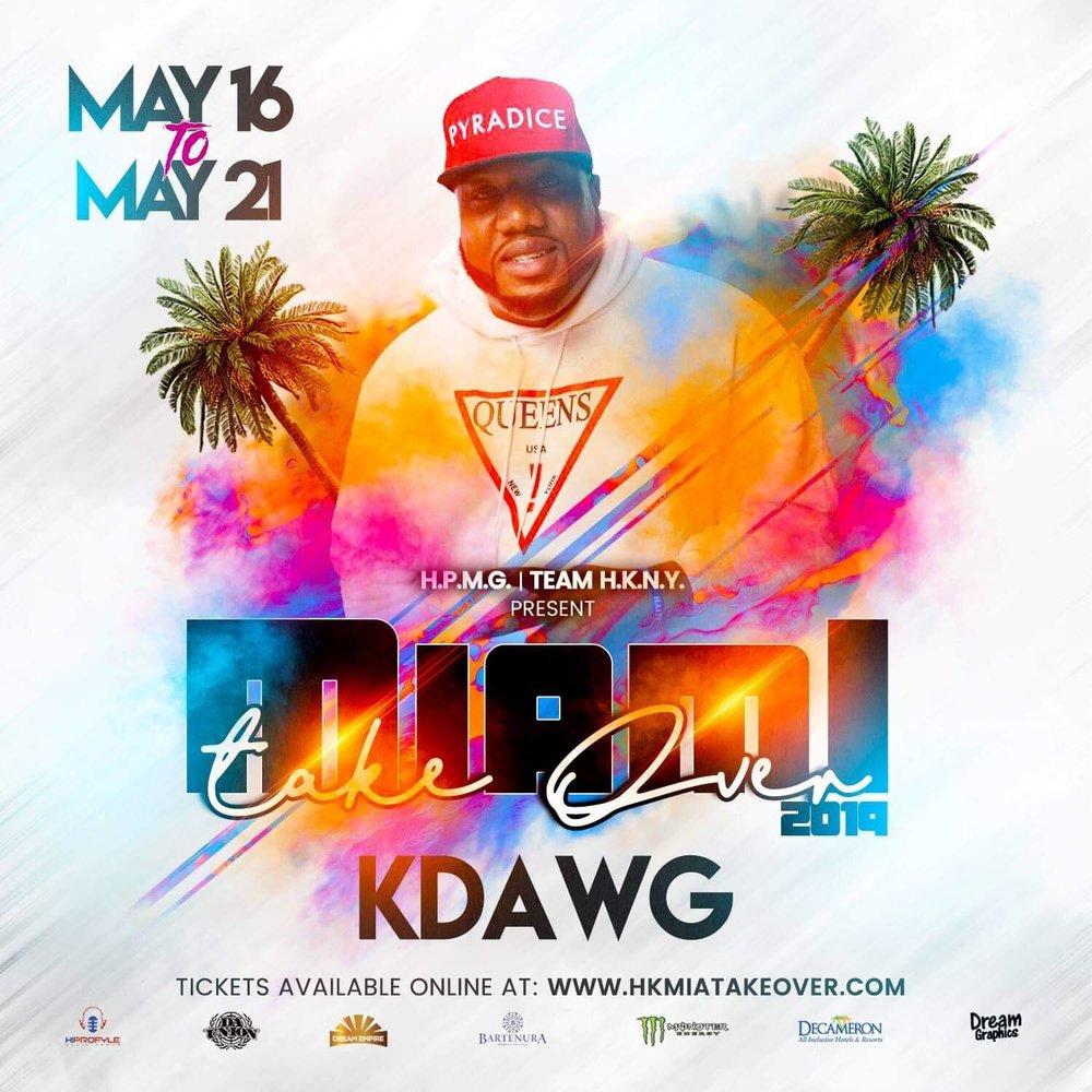 Miami Takeover 2019 - DJ KDawg.jpg