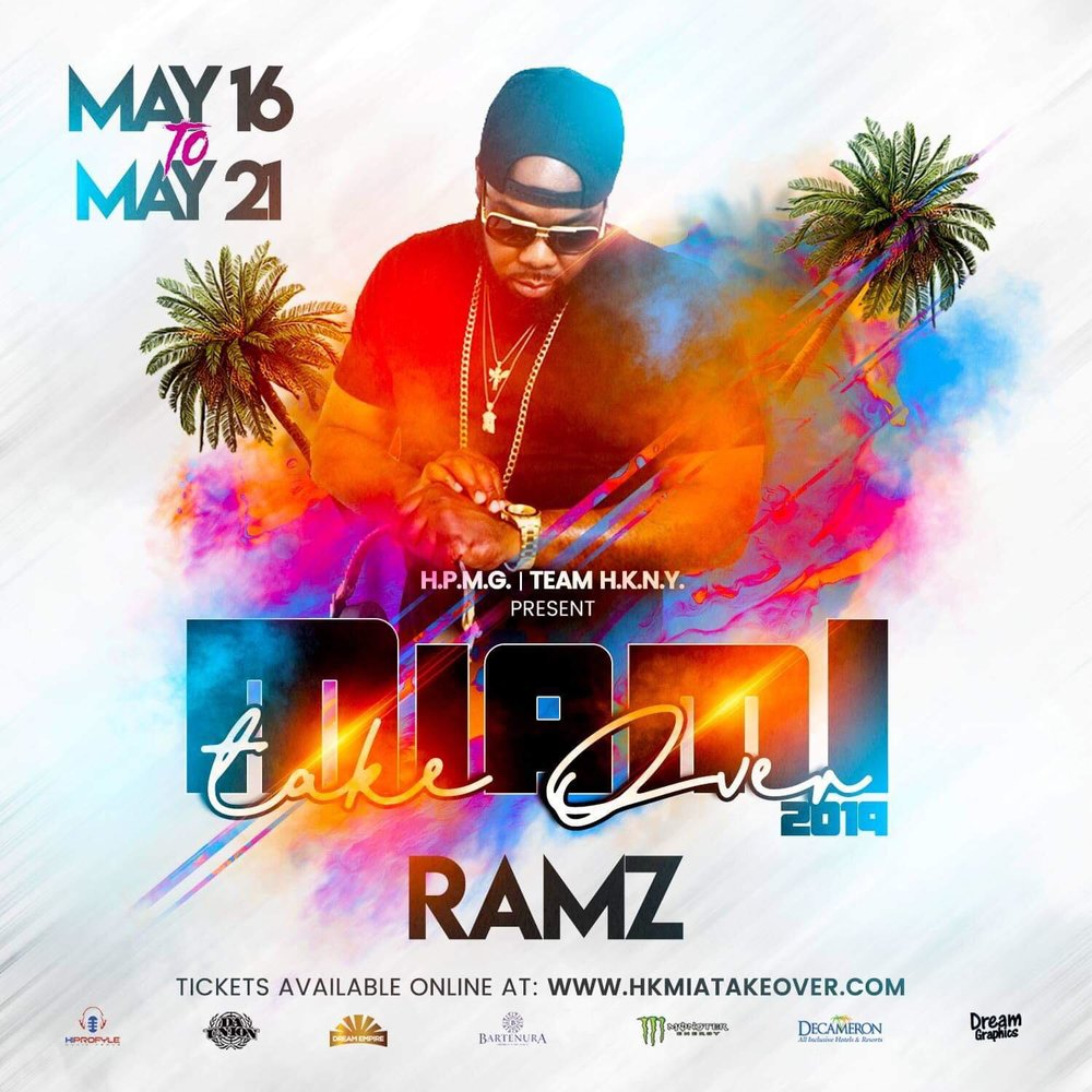 Miami Takeover 2019 - DJ Ramz.jpg