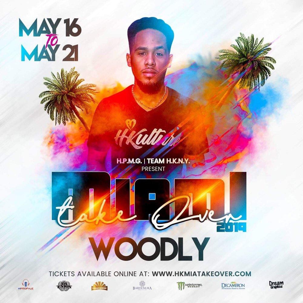 Miami Takeover 2019 - DJ Woodly.jpg