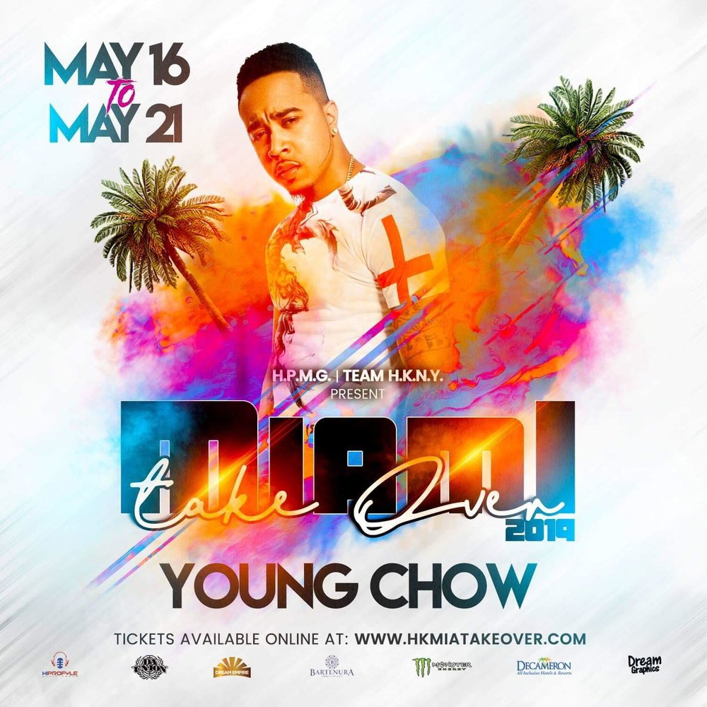 Miami Takeover 2019 - DJ Young Chow.jpg