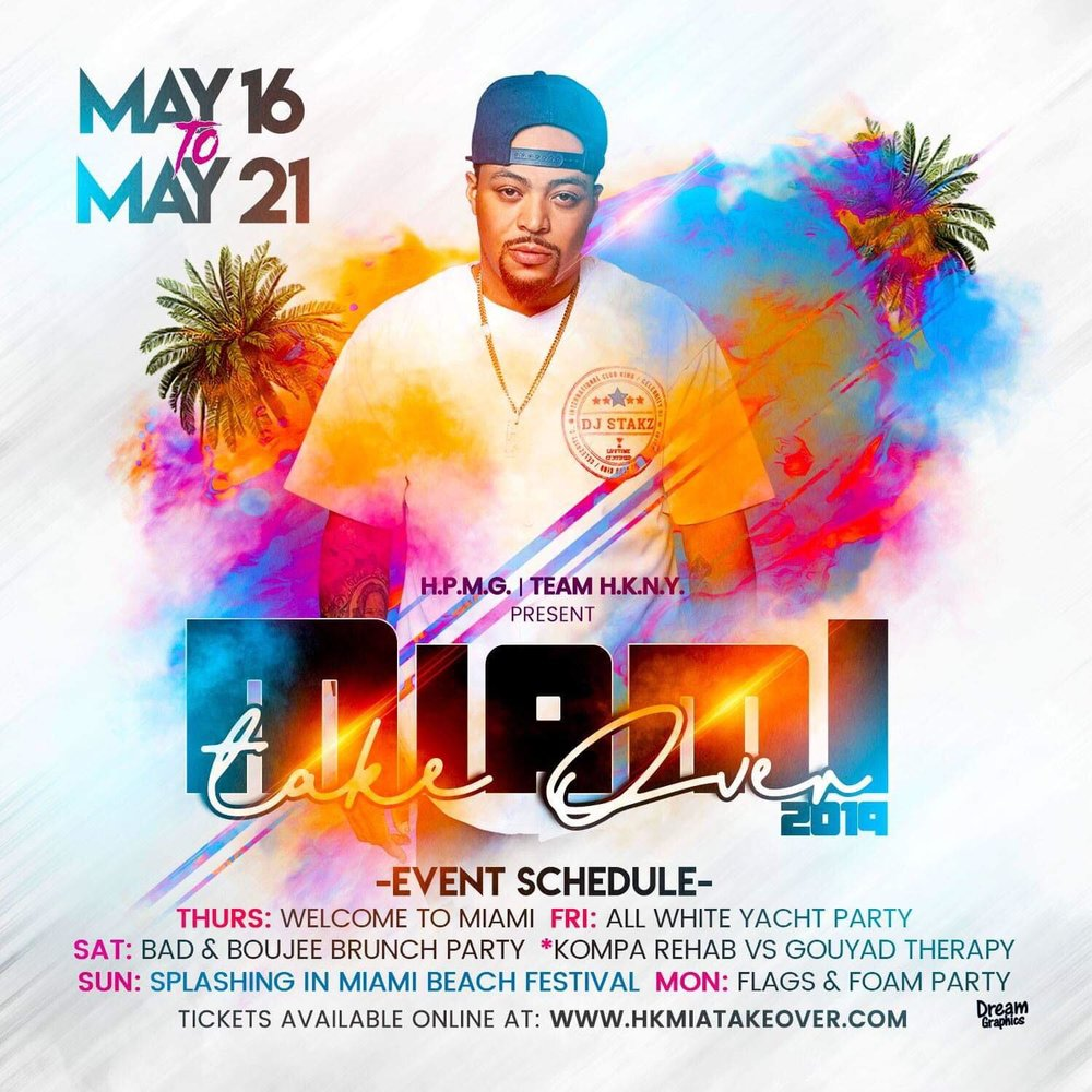Miami Takeover 2019 Events - May 16 to May 21.jpg
