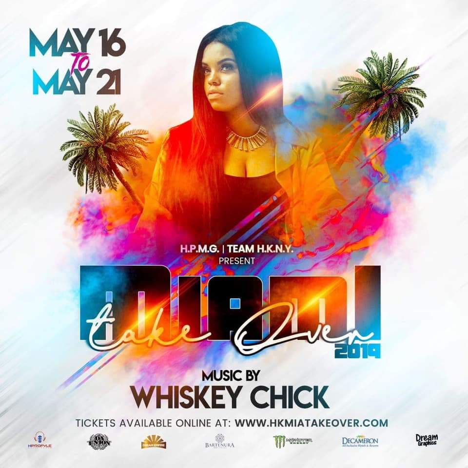 Miami Takeover 2019 - DJ Whiskey Chick.jpg