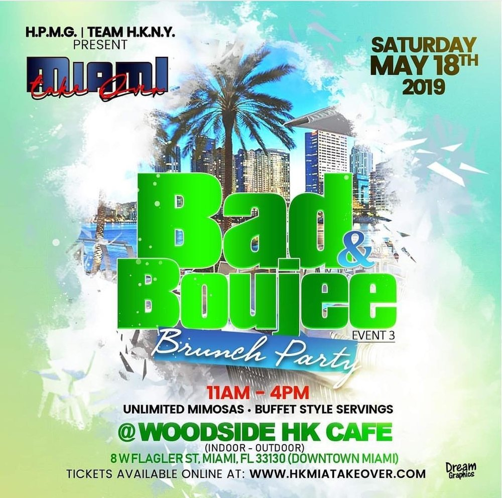 Bad and Boujee Brunch Party - May 18.jpg