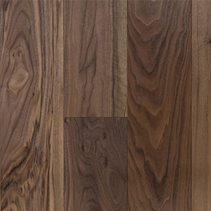 Hardwood - Dark, substantial and dramatic or light, airy and organic, we can find the perfect wood to realize your vision.