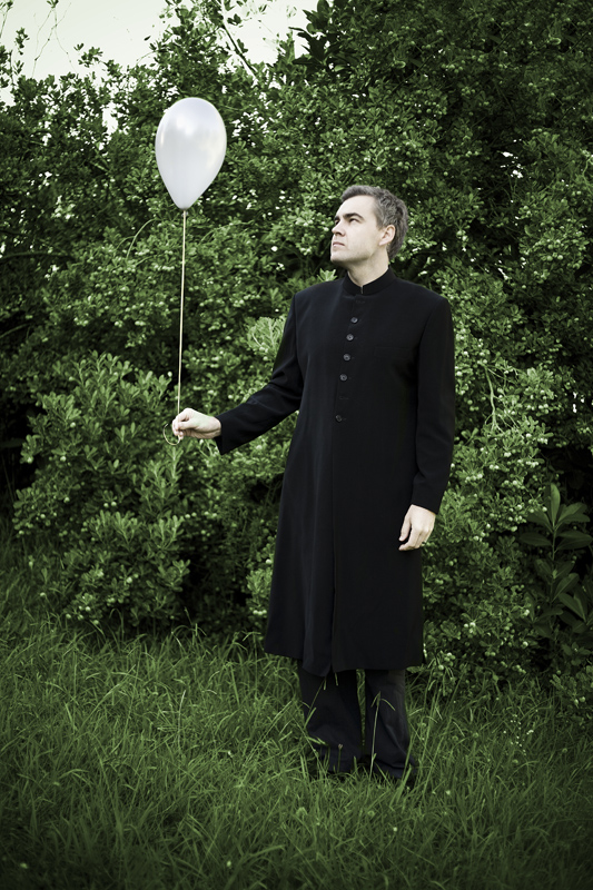 Rhian Sheehan promo image