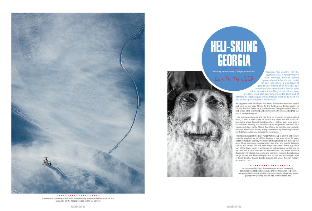 Issue95_FINAL_27.jpg