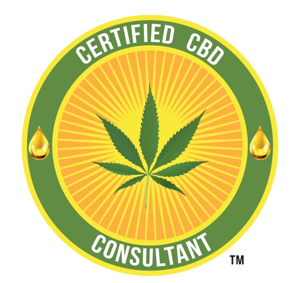 Home — The Institute of Certified CBD Consultants