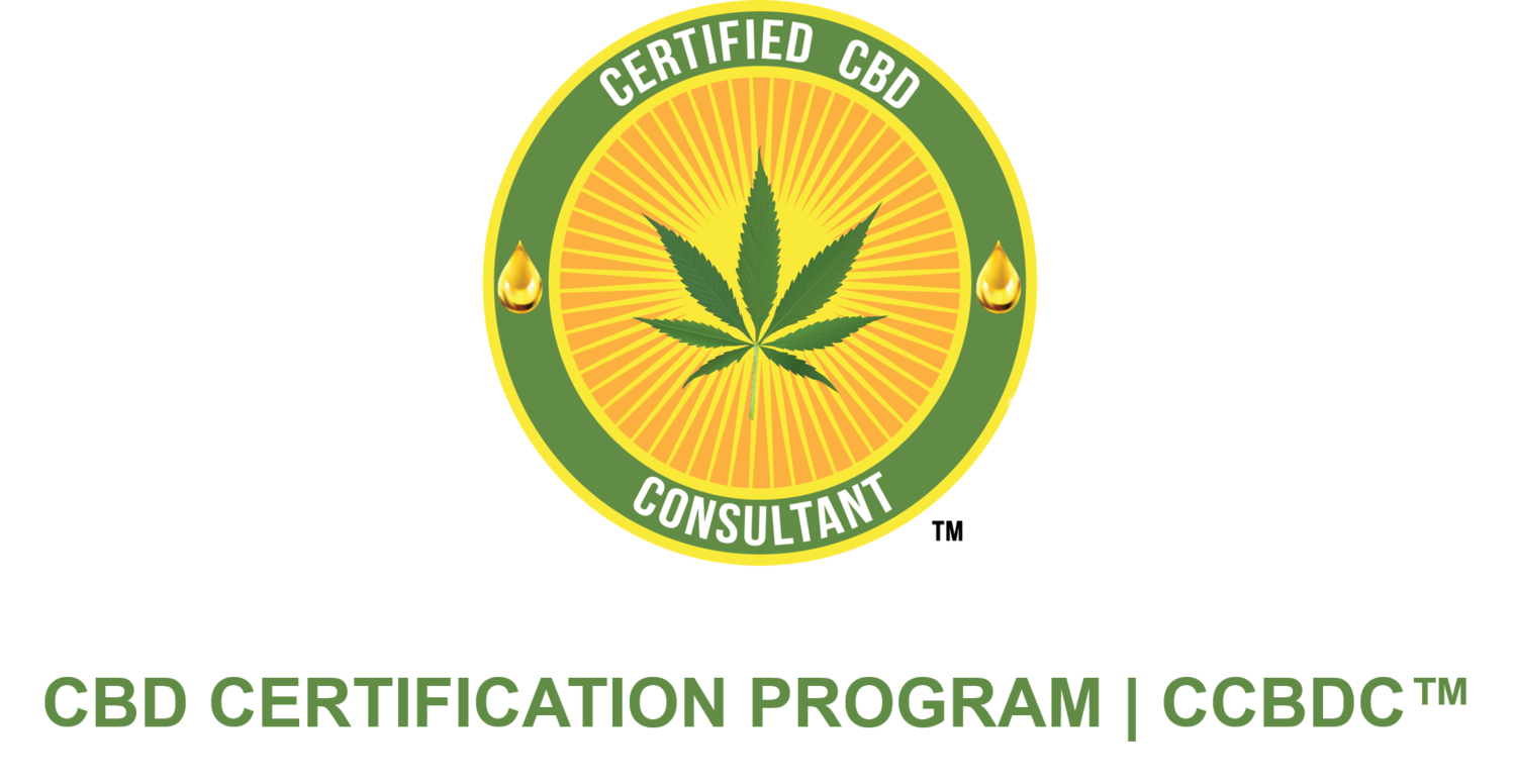 The Institute of Certified CBD Consultants
