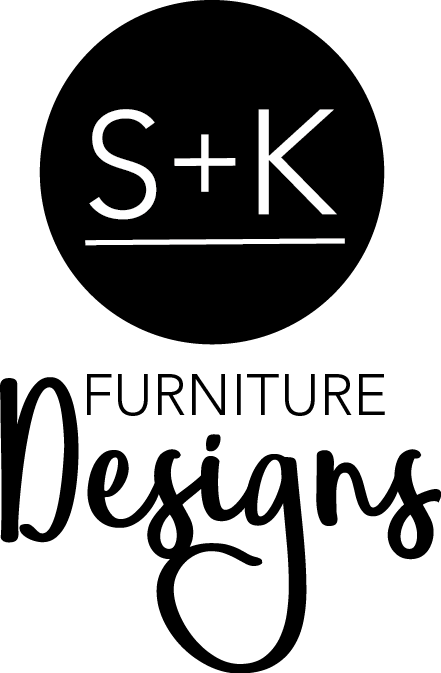 S & K FURNITURE DESIGNS