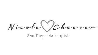 San Diego Hair by Nicole: Hair stylist in San Diego
