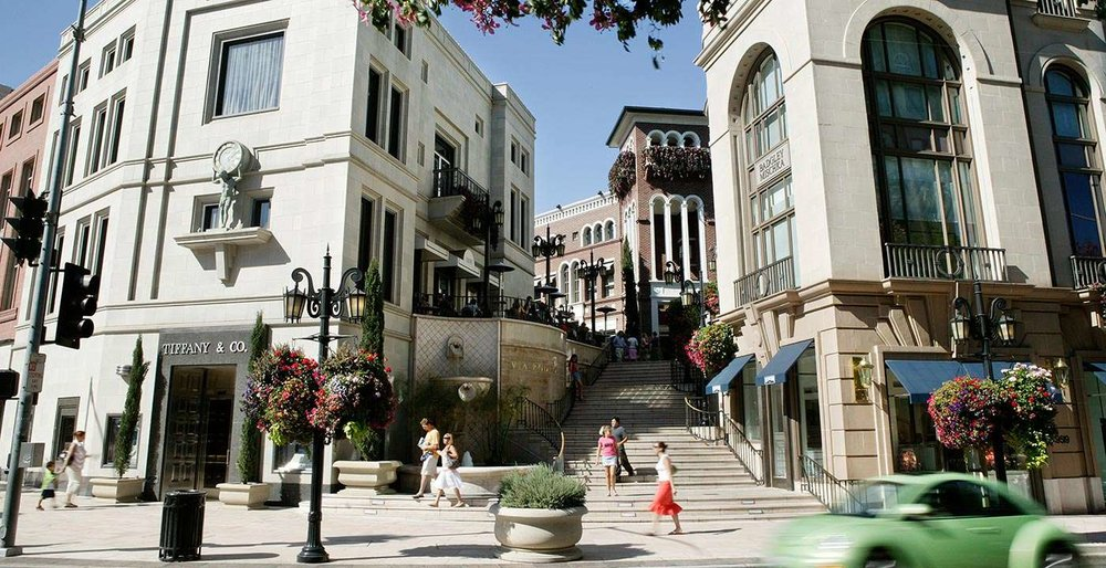 1400-rodeo-drive-shopping-los-angeles.imgcache.rev1390582736775.web_.jpg
