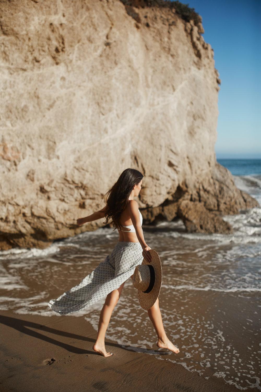 beach-edits-2.jpg