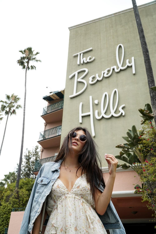 BeverlyHillsHotel-15-1.jpg