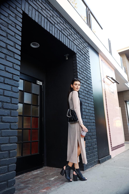 Top 5 Most Instagram-able Coffee Shops in Los Angeles | Julia Friedman