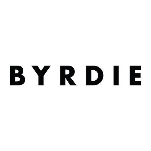 byrdie+logo.jpg