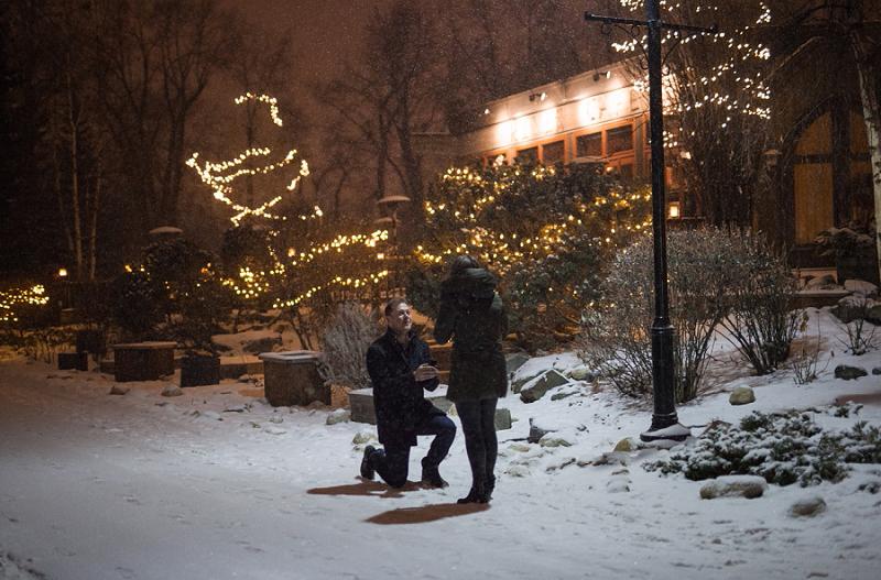 Calgary-Proposal-Photographer-Wedding-Photography_01001.jpg