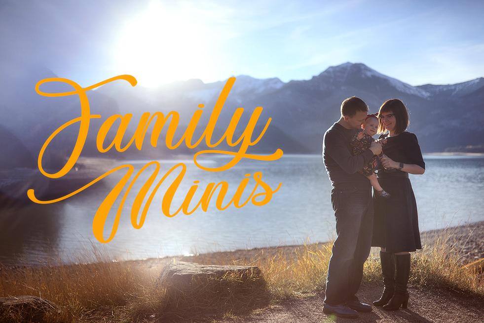 FAMILY MINIS BANNER.jpg