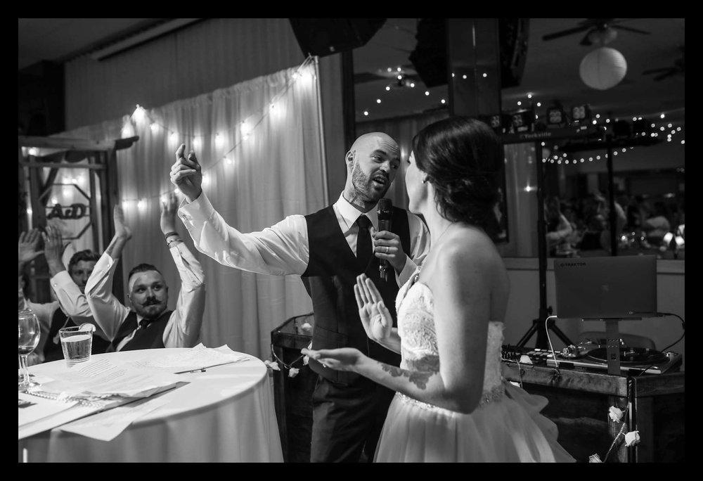 Banff Wedding Photographer Moody_0279.jpg