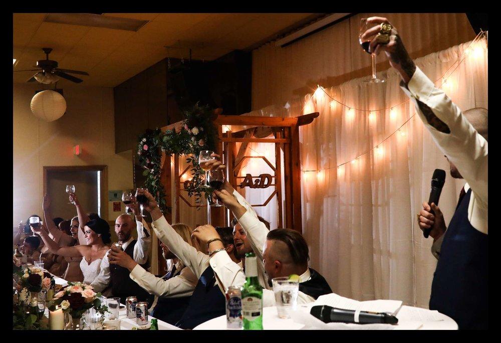 Banff Wedding Photographer Moody_0276.jpg