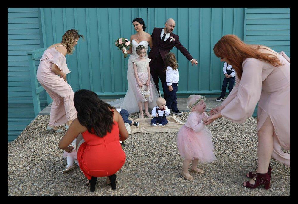 Banff Wedding Photographer Moody_0253.jpg