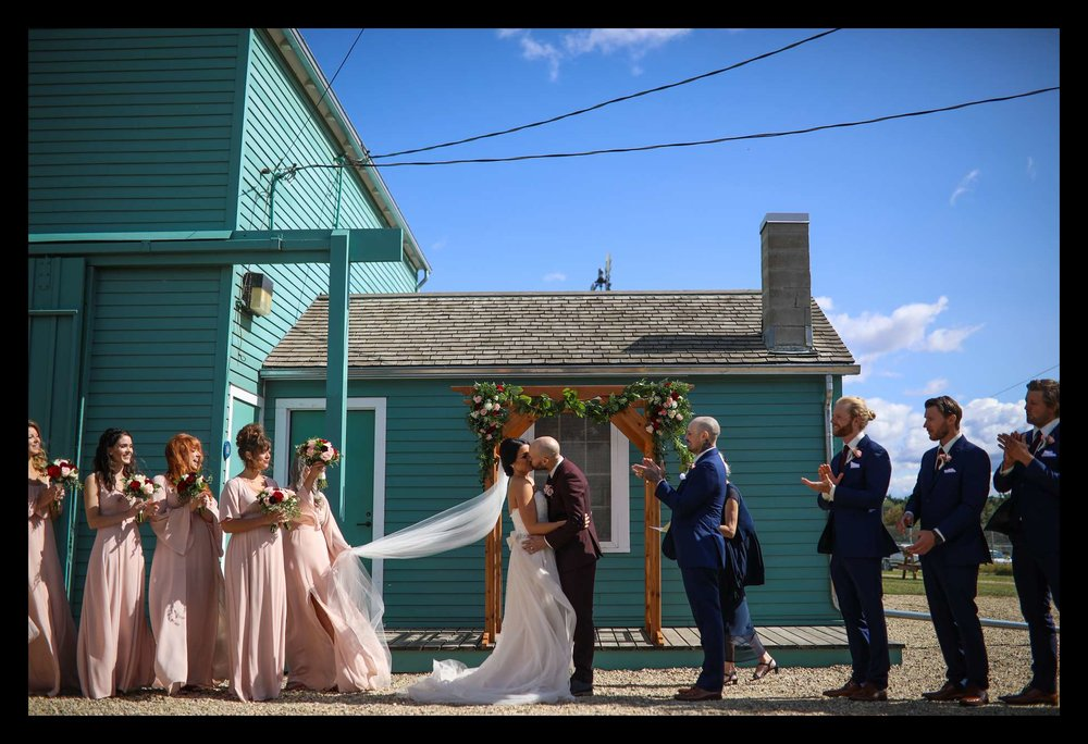 Banff Wedding Photographer Moody_0250.jpg
