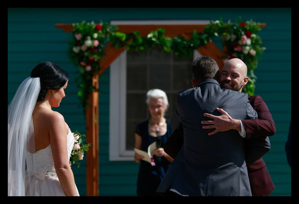 Banff Wedding Photographer Moody_0246.jpg