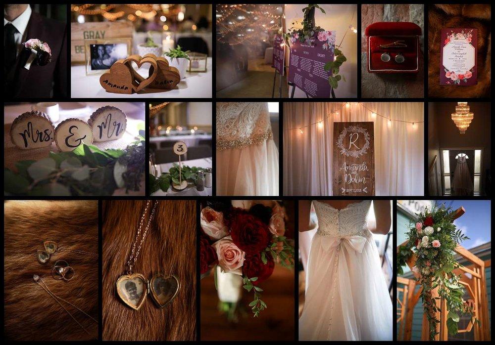 Banff Wedding Photographer Moody_0233.jpg