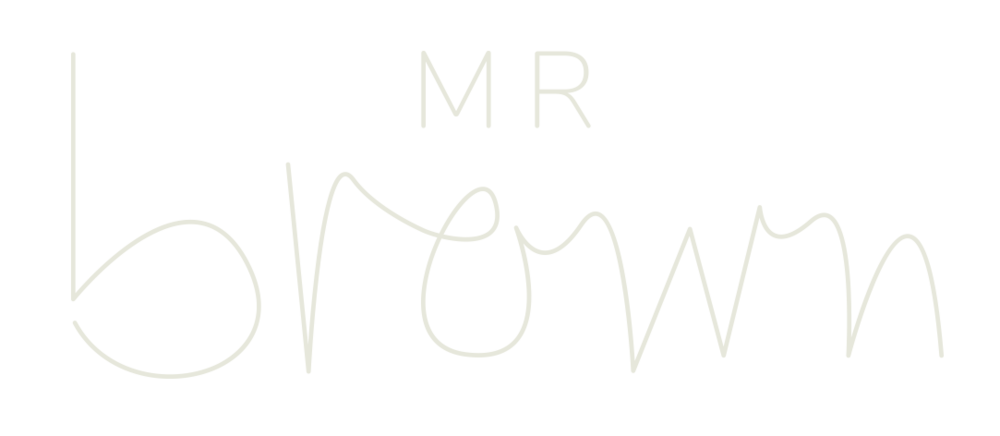 Mr-Brown-Logo-Home.png