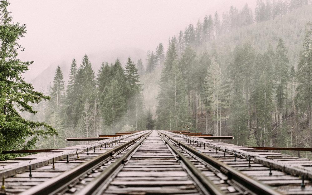 Installing Rails with Terraform — PragmaCoders