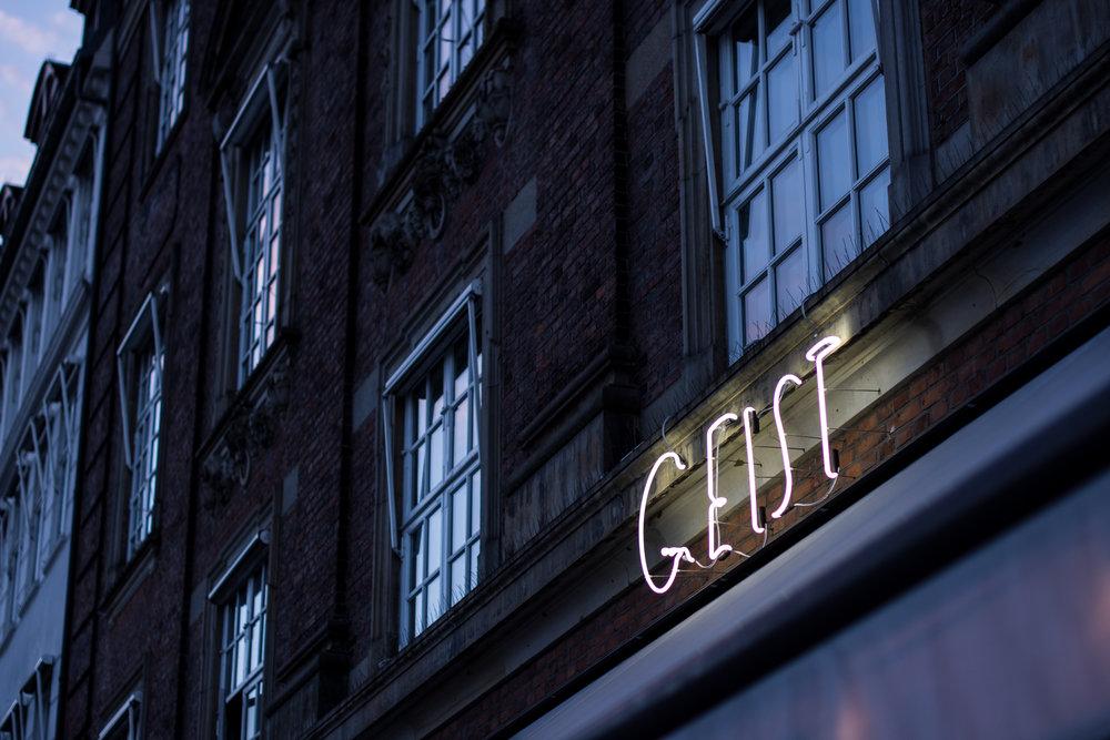 Self-Hosting a Ghost Blog on AWS — PragmaCoders
