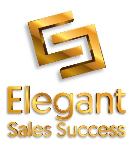 ELEGANCE SALES SUCESS
