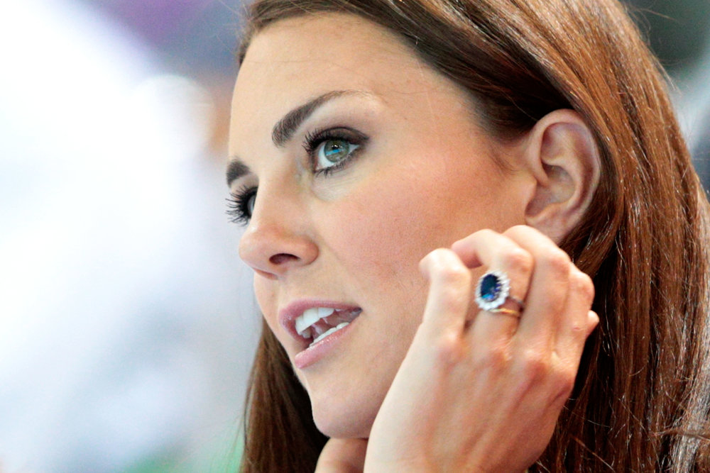 kate-middleton-wedding-ring-cool-design-15-on-ring-design-ideas.jpg