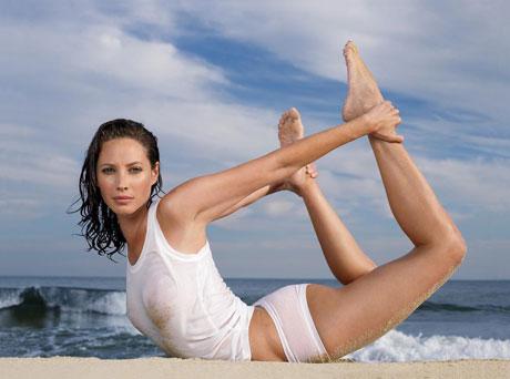 yoga selfie.jpg