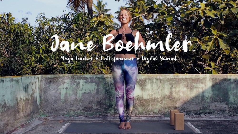 this_is_jane_yoga_intro2.jpg